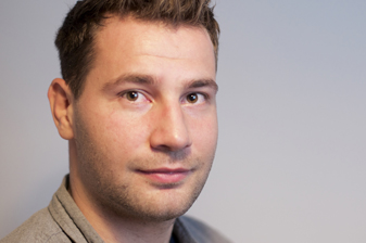 Marc Obendorf
